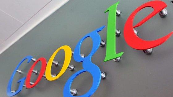 A Alphabet Inc. (Google) é a segunda maior empresa do mundo e a Tencent (WeChat) a quinta