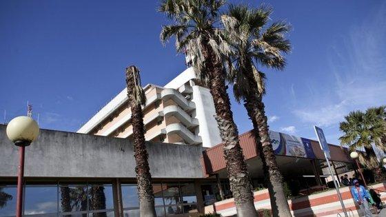 A IGAS encontrou ilegalidades na verificação de um despacho que apertou as regras de contratação de prestadores de serviços médicos.