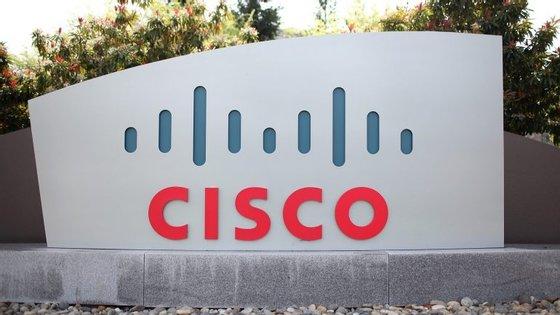 A Cisco já fez parcerias semelhantes com países como França, Israel, Índia e México.