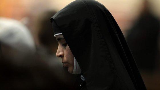 A revista do Vaticano Donne Chiesa Mondo denunciou casos de exploração de freiras por parte de bispos e cardeais e em instituições da Igreja