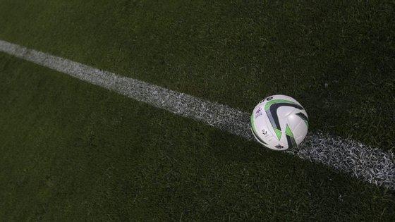 O Rio Ave e o Desportivo das Chaves lutam pelo quinto lugar na I Liga portuguesa de futebol