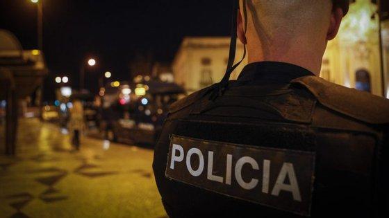 O CPT colocou Portugal entre os países europeus com mais violência policial e maus-tratos nos estabelecimentos prisionais.