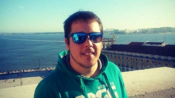 Renato Silva tem 27 anos e era natural de Coimbra. Vivia em França com os pais, imigrantes portugueses