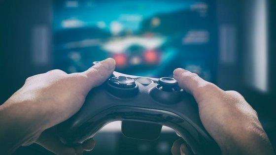 A segunda edição do Games for Good conta com a participação de quatro organizações não-governamentais portuguesas