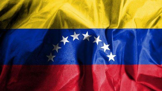 No total há sete venezuelanos acusados por um tribunal de Caracas por delitos de rebelião e traição à pátria
