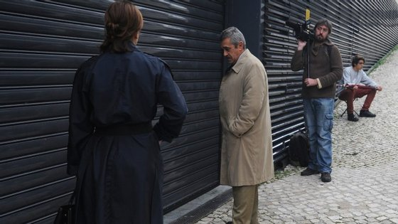 O procurador Rosário Teixeira fez buscas ao escritório do advogado Paulo Blanco