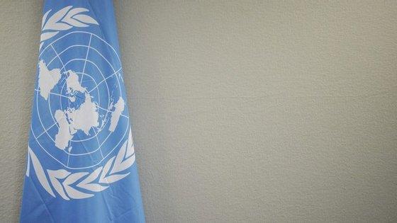 O documento está enquadrado no novo programa-quadro das Nações Unidas para a Assistência ao Desenvolvimento