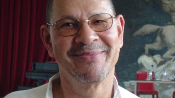 Germano Almeida é o segundo cabo-verdiano a vencer o Prémio Camões, o mais importante galardão de literatura em língua portuguesa