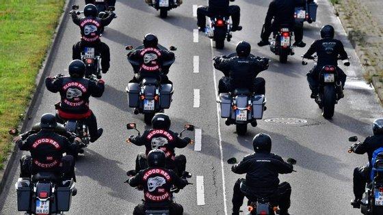 Os detidos pela PJ na sequência da operação de Norte a Sul do País já são 59