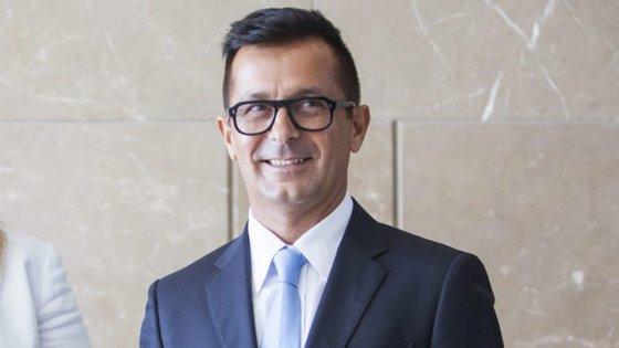 O juiz Ivo Rosa decidiu não levar o marroquino de 64 anos a julgamento por crimes de terrorismo