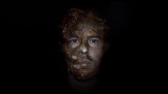 Alexander McQueen morreu em 2010 aos 41 anos