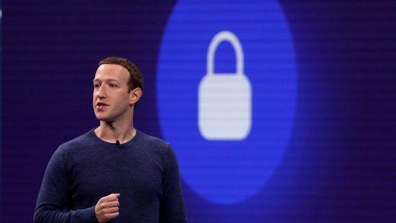 Desde que o caso Cambridge Analytica foi revelado, em março, a rede social implementou fortes medidas de prevenção de segurança