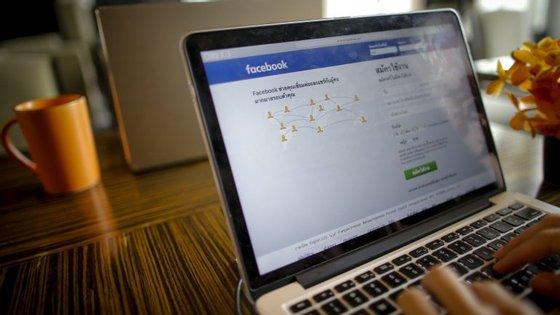 Só nas regiões que vão poder ver os 380 jogos agendados no Facebook, há 348 milhões de utilizadores registados.