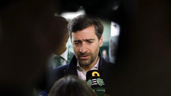 Madeira Rodrigues admite confusão por haver tantas candidaturas mas diz ter um projeto diferenciador