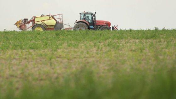 Empresa agroquímica condenada a pagar indemnização a doente com cancro