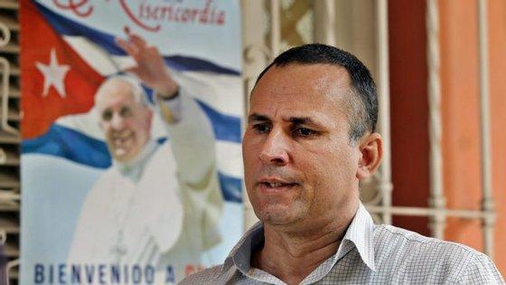 """Ferrer queixou-se das condições da sua detenção e afirmou que foi submetido a """"torturas psicológicas"""""""