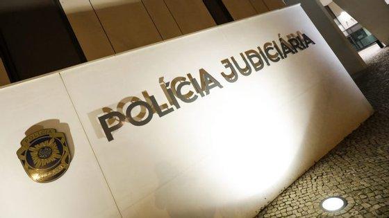 A rede foi desmantelada pela Polícia Judiciária do Porto