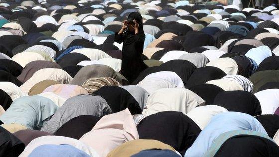O casal muçulmano tem agora a possibilidade de recorrer da decisão no prazo de 30 dias