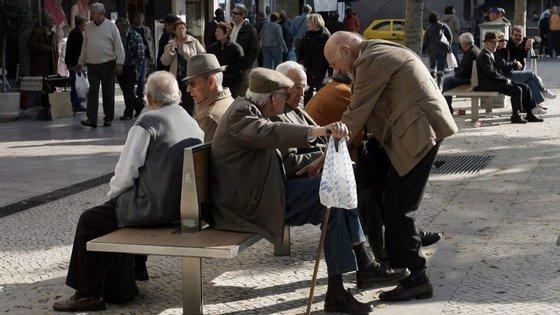 """As principais associações de lares de idosos defendem que o problema está na lei """"desajustada"""""""