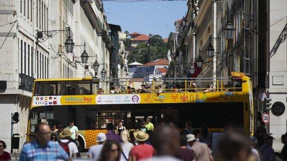 O investimento anunciado faz parte de uma aposta crescente da Portugal Ventures nesta área