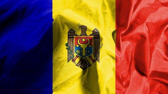 A Moldávia uniu-se ao território romeno em 1918 e foi anexada pela então União Soviética em 1940