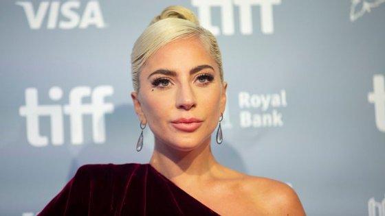 Em dezembro de 2016, Lady Gaga escreveu outra carta aberta, onde confessou ter sofrido de stress pós-traumáticoao longo de cinco anos