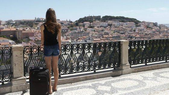 Associação diz que debate sobre zonas de contenção esteve muito centrado nos problemas de Lisboa