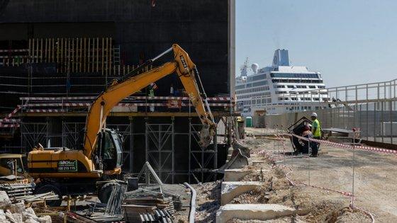 Portugal enfrenta um problema de mão de obra em vários setores