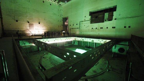 O desafio atual é prolongar ao máximo o tempo de fusão, de forma estável e controlada