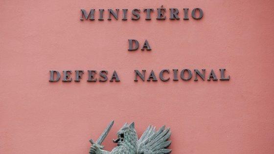 """O Ministério da Defesa Nacional informou que foram detetadas, a partir de uma avaliação de inventário, """"a existência de minas antipessoais desmilitarizadas em propriedade da EMPORDEF""""."""