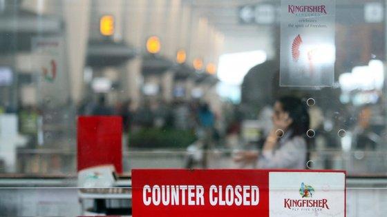 A britânica Kingfisher, dona das lojas Brico Depôt de Vila Nova de Gaia, Loures e Rio de Mouro, vai sair da Rússia, de Espanha e de Portugal