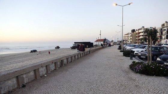 O acidente aconteceu na tarde de 26 de julho e vitimou o piloto português, à data com 50 anos, e provocou ferimentos graves no passageiro, de 30 anos e de nacionalidade francesa