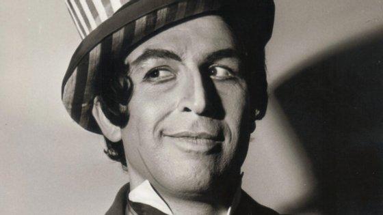 Foi no Teatro Nacional de São Carlos, em Lisboa, que Álvaro Malta desempenhou alguns dos mais importantes papéis da sua longa carreira