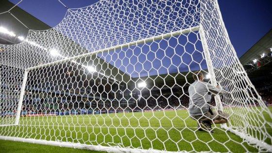 O encontro, agendado para as 20h00, no Estádio do Dragão, será dirigido pelo romeno Ovidiu Hategan