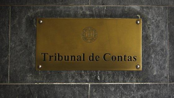 """Uma auditoria do Tribunal de Contas concluiu que a taxa de execução dos Sistemas de Incentivos do Portugal 2020 no final de 2017 """"era apenas 28,5%"""""""