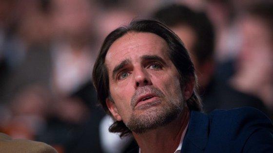 Governo regional liderado por Miguel Albuquerque (PSD) vai devolver aos professores todo o tempo em que as carreiras estiveram congeladas