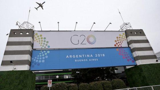 Criado em 1999, o G20 é um fórum que reúne governos e bancos centrais das 20 maiores economias mundiais (19 países e a União Europeia)