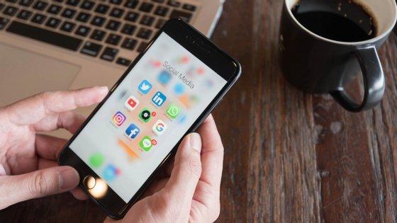 Com a aprovação da lei pelo parlamento australiano, as companhas têm de criar ferramentas para terem acesso a mensagens encriptadas