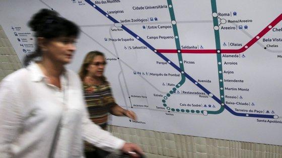 As obras terão início no primeiro semestre de 2019, com conclusão prevista em 2023