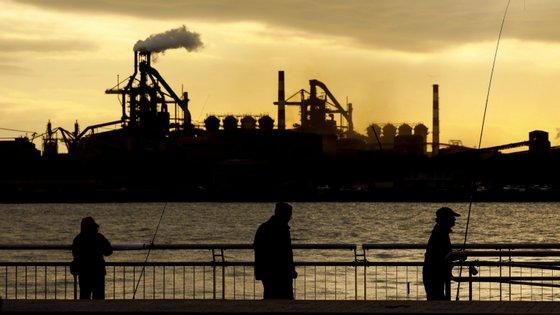 A Cimeira do Clima das Nações Unidas (COP24) termina esta sexta-feira na Polónia