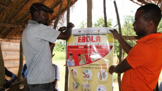 Inicialmente previstas para 2016, as eleições de domingo foram já adiadas duas vezes