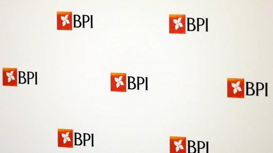 A CMVM aprovou no passado dia 14 de dezembro a perda de qualidade de sociedade aberta do BPI, ou seja, a sua saída de bolsa