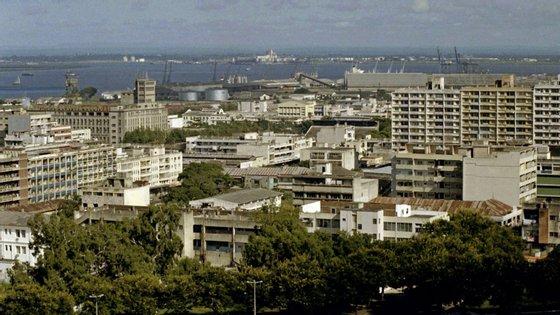 Há cinco grandes empresas públicas entre os devedores, incluindo a Televisão de Moçambique (TVM), Petróleos de Moçambique (Petromoc), Eletrcidade de Moçambique (EDM) e a Moçambique Celular