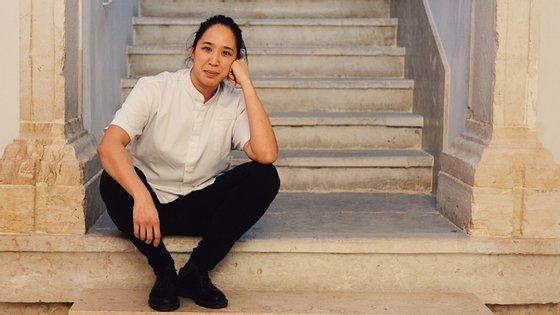 Céline Pham estreou-se em Lisboa nos últimos dias de 2018 mas antes disso já tinha visitado Cascais e o Porto.