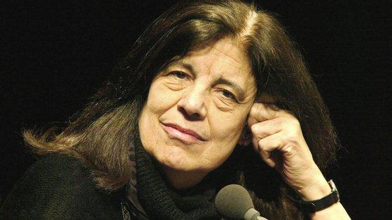 A coletânea de livros de contos e pequenas narrativas da escritora, filósofa e ativista norte-americana Susan Sontag é uma das apostas da Quetzal
