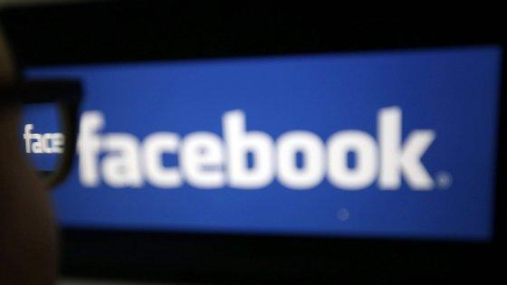 Facebook fechou várias redes e contas, incluindo 41 no Instagram
