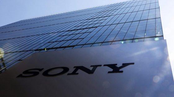 A intenção do gigante tecnológico japonês é fundir a Sony Europe, atualmente com sede no Reino Unido, com uma subsidiária recém-criada em Amesterdão