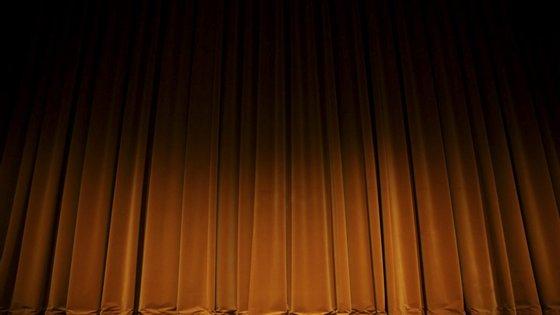 Existem 364 recintos de espetáculos em Portugal, dos quais 70 são teatros e 54 cineteatros