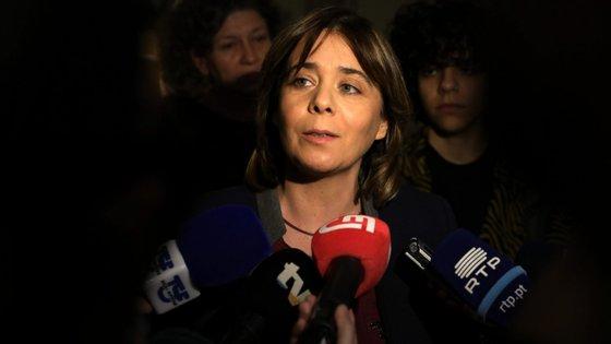 """O BE aproveitou o """"Encontro do Interior 2019"""", que se realiza em Alijó, no distrito de Vila Real, para apresentar o projeto"""