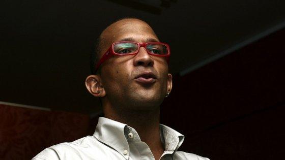 Abraão Vicente, ministro da Cultura e das Indústrias Criativas, diz que propostas resultam de uma enorme renúncia fiscal por parte do Estado